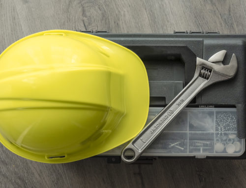 Construction Liens? Hire an Experienced Construction Lawyer