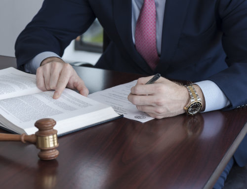 Avoiding Court – Why Businesses Should Hire A Business Litigation Attorney