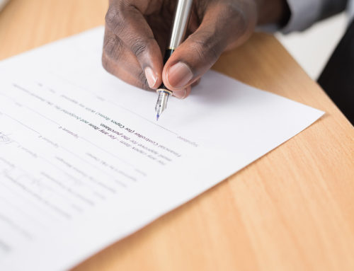 Preparing for the Unexpected With Buy-Sell Agreements