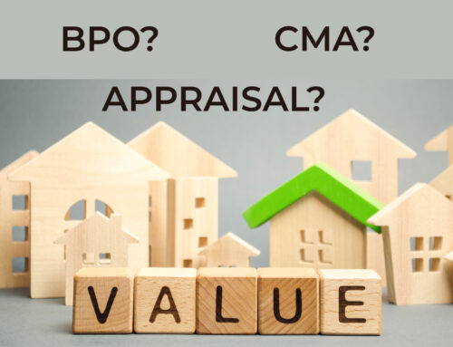 Understanding Florida Property Valuations