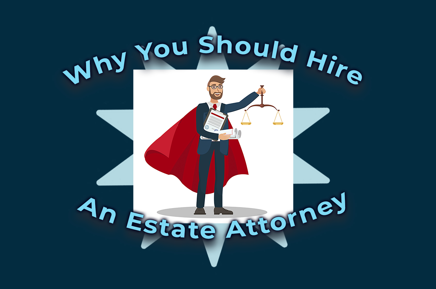 5-REASON-WHY-YOU-SHOULD-HIRE-AN-ESTATE-ATTORNEY