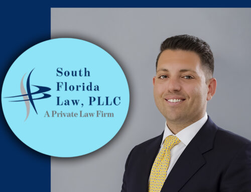 The Role of the Closing Attorney: Q&A with Nima Ajabshir