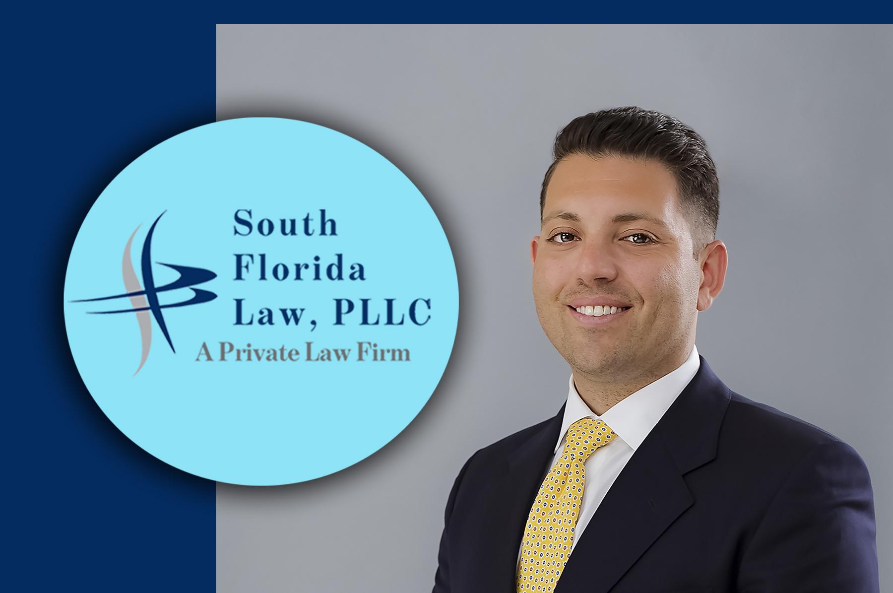 NIMA AJABSHIR SOUTH FLORIDA LAW