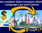 non-residents-alien-investor-2