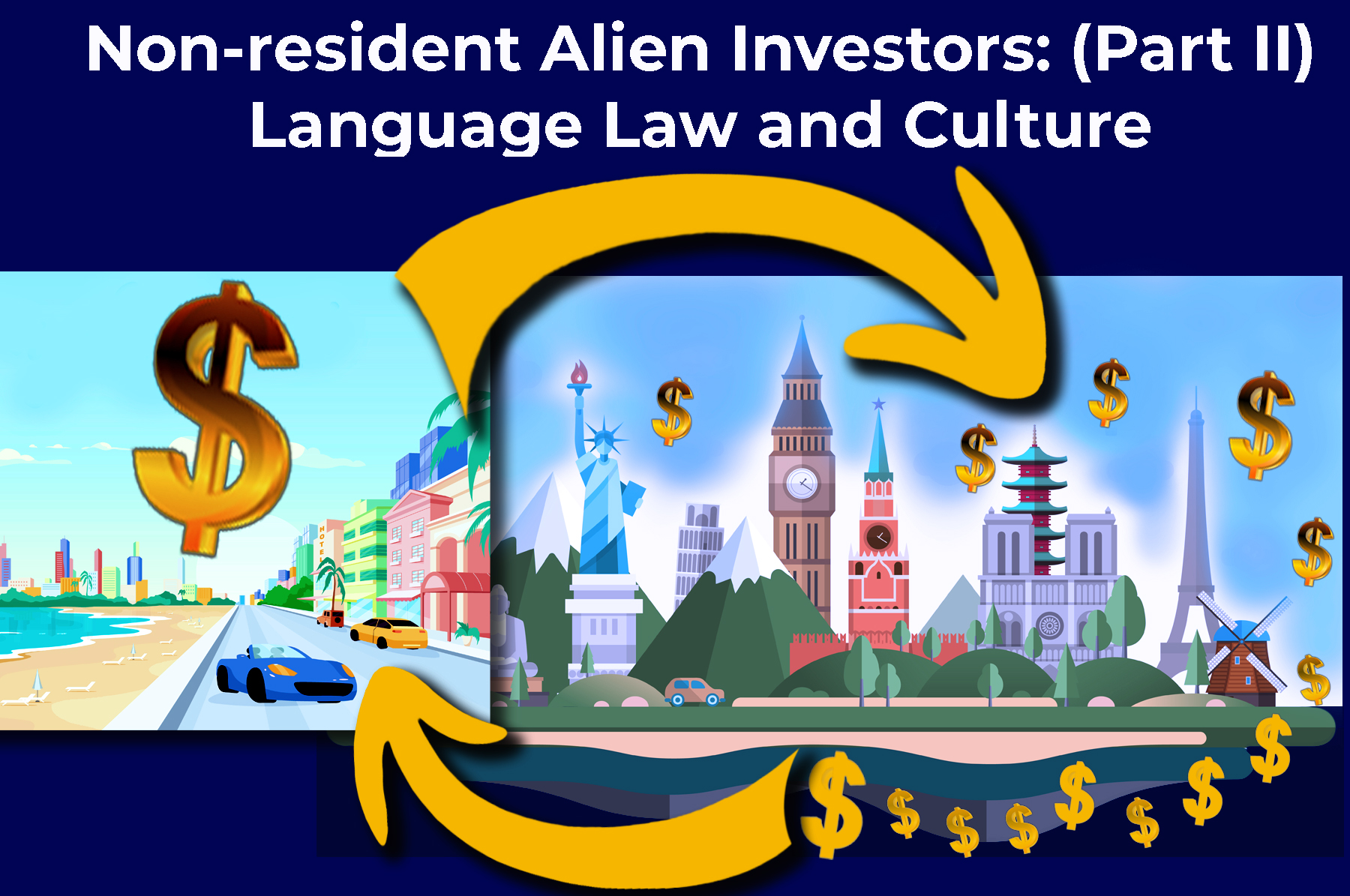 non-residents-alien-investor-2